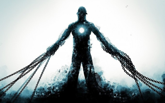 chained-iron-man-comics-superhero-images-225209