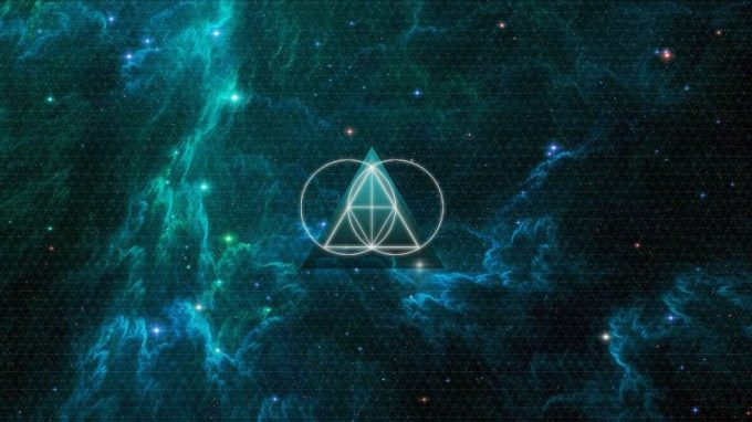 Geometria-sagrada-to-no-Cosmos-800x450