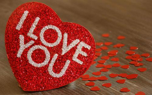 47142383-i-love-you-image