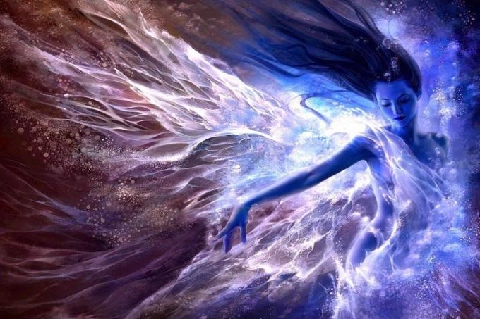 mujeres-de-agua-azul