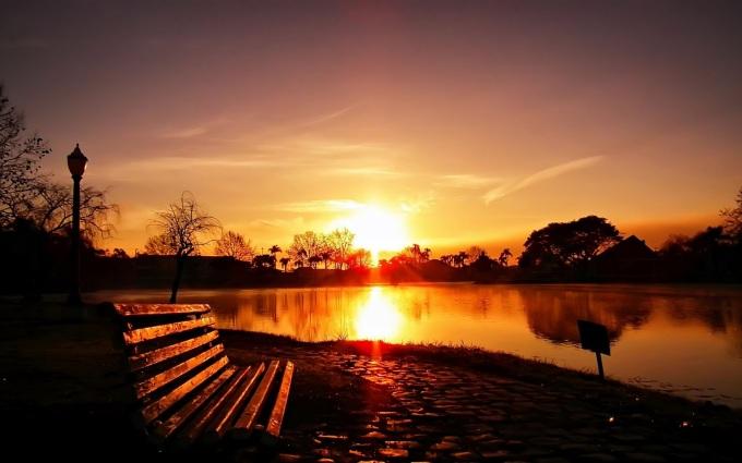 paisajes-amanecer1